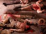 Django-Unchained-Quentin-Tarantino-du-sang-encore-du-sang