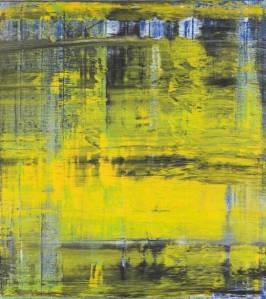 Gerhard Richter