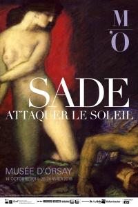 Affiche-Sade